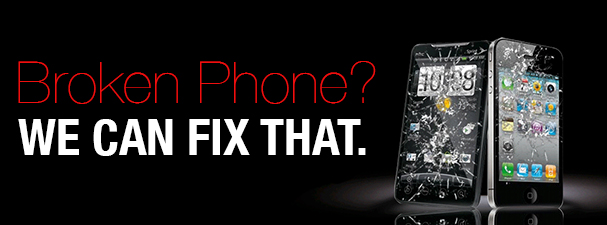 broken_phone-repair-Baltimore