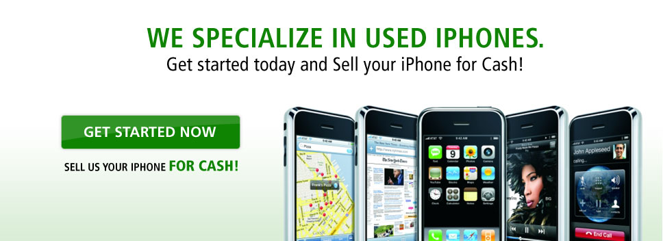 sell-your-phone-for-cash