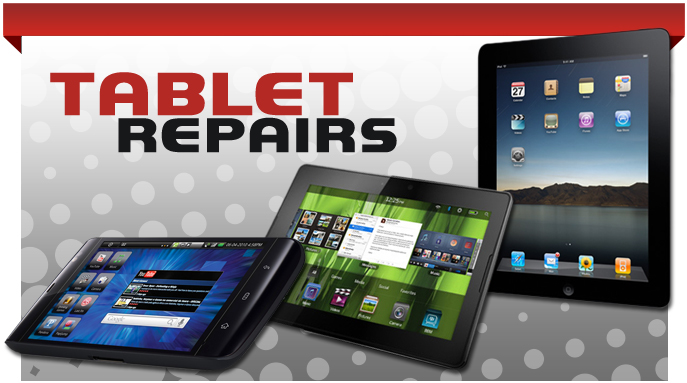 tablet_repair_Maryland